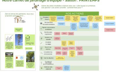 Les rendez-vous des grainetiers #1: webinaire participatif !